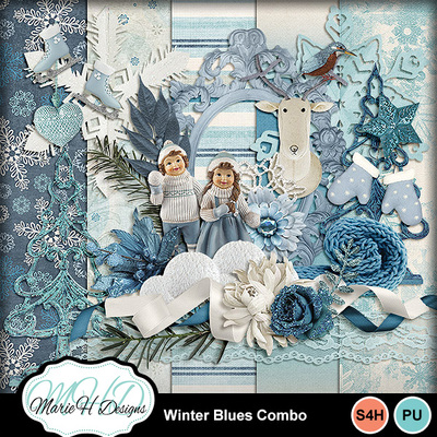 Winter_blues_combo_01