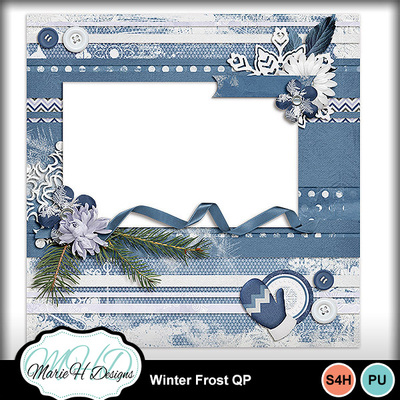 Winter_frost_qp