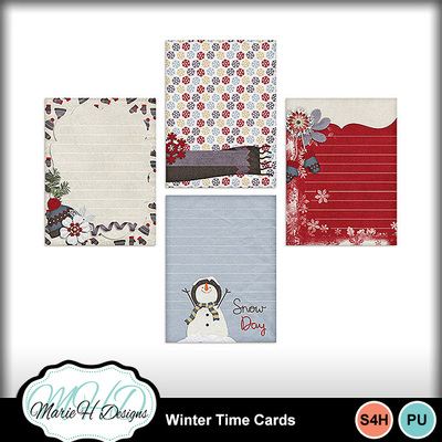 Winter_time_cards