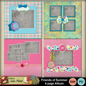 Friendsofsummer4pg_small