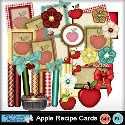 Apple_recipe_cards_1