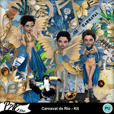 Patsscrap_carnaval_de_rio_pv_kit