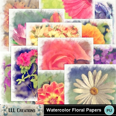 Watercolor_floral_papers-01