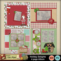 Holidaydelights4pg_small