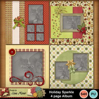 Holidaysparkle4pg