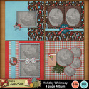 Holidaywhimsey4pg_small