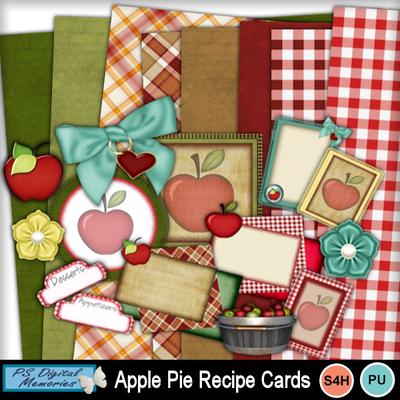 Apple_recipe_cards_1