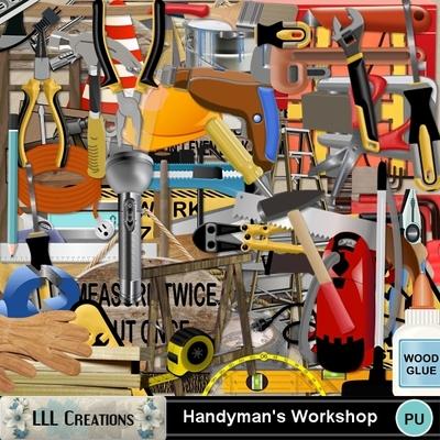 Handyman_s_workshop-01