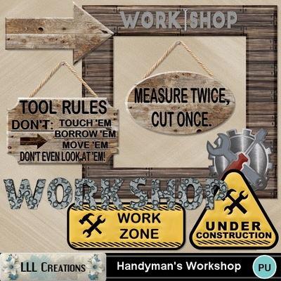 Handyman_s_workshop-02