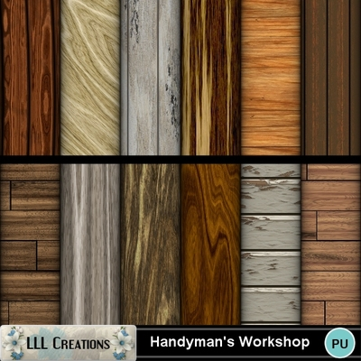 Handyman_s_workshop-03