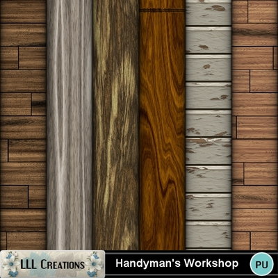 Handyman_s_workshop-04