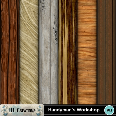 Handyman_s_workshop-05