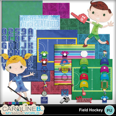 Field-hockey_1