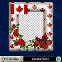 Canada_frame-01_small