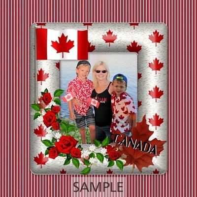 Canada_frame-02
