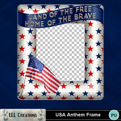 Usa_anthem_frame-01