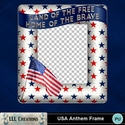 Usa_anthem_frame-01_small