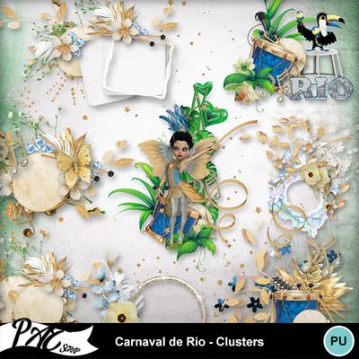 Patsscrap_carnaval_de_rio_pv_clusters