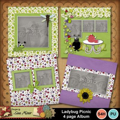 Ladybug4pg