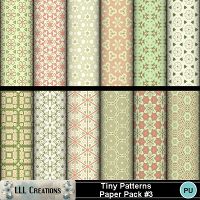 Tiny_patterns_paper_pack_3-01