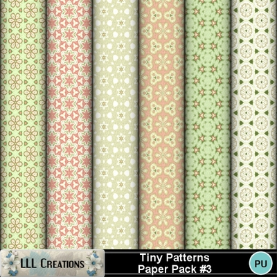 Tiny_patterns_paper_pack_3-02