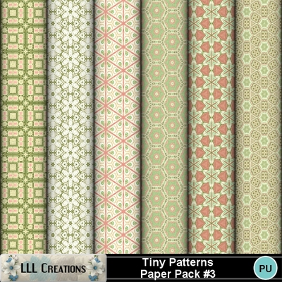 Tiny_patterns_paper_pack_3-03
