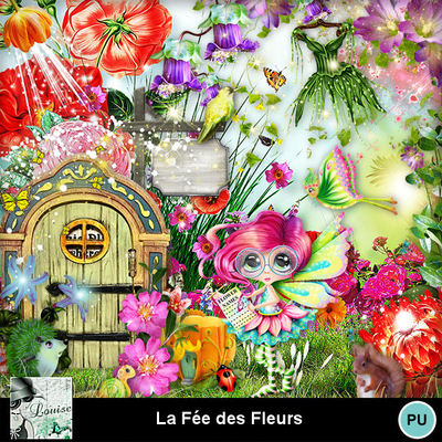 Louisel_la_fee_des_fleurs_preview