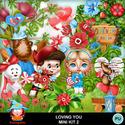 Katagnette_lovingyoumini2_small