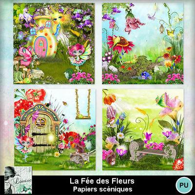Louisel_la_fee_des_fleurs_papiers_sceniques_preview