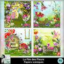 Louisel_la_fee_des_fleurs_papiers_sceniques_preview_small