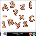 Pattyb_scraps_seasons_best_alpha_small