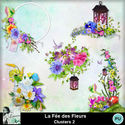Louisel_la_fee_des_fleurs_clusters2_preview_small