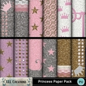 Princess_paper_pack-01_small
