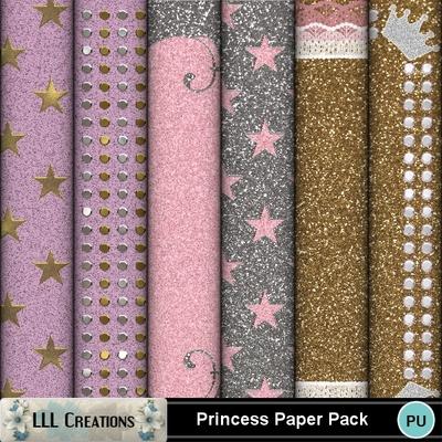 Princess_paper_pack-02