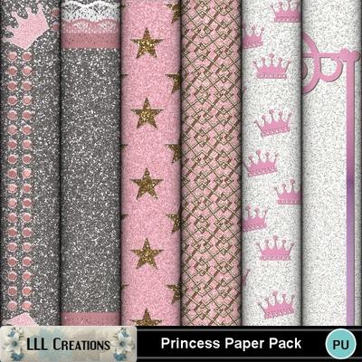 Princess_paper_pack-03