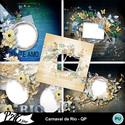 Patsscrap_carnaval_de_rio_pv_qp_small
