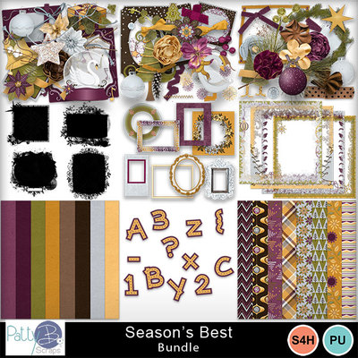 Pattyb_scraps_seasons_best_bundle