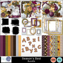 Pattyb_scraps_seasons_best_bundle_small