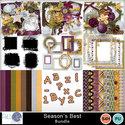 Pattyb_scraps_seasons_best_bundle_small