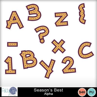 Pattyb_scraps_seasons_best_alpha