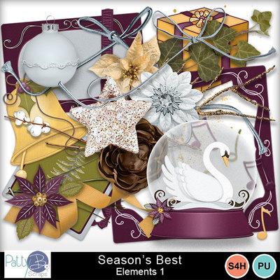 Pattyb_scraps_seasons_best_ele1