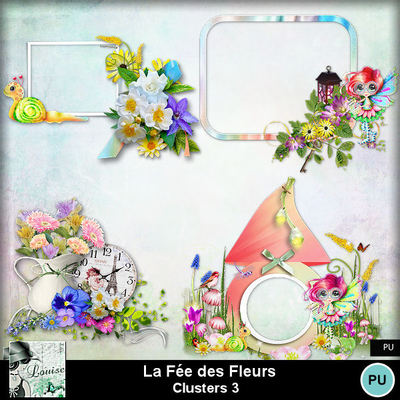 Louisel_la_fee_des_fleurs_clusters3_preview