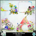 Louisel_la_fee_des_fleurs_clusters3_preview_small