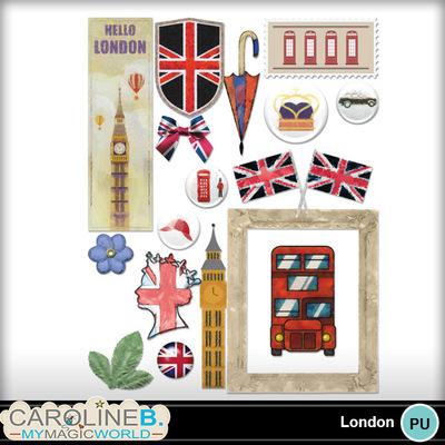 Londonemb_1