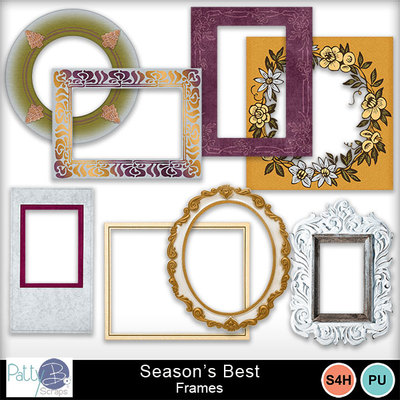Pattyb_scraps_seasons_best_frames