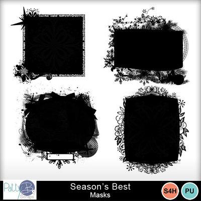 Pattyb_scraps_seasons_best_masks