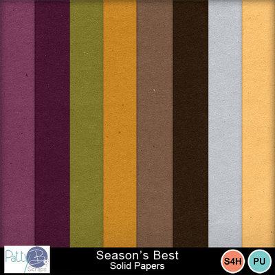 Pattyb_scraps_seasons_best_paper_solids