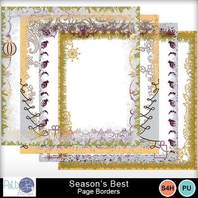 Pattyb_scraps_seasons_best_pgborders
