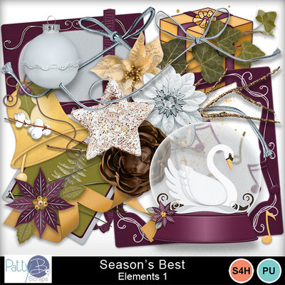Pattyb_scraps_seasons_best_ele1
