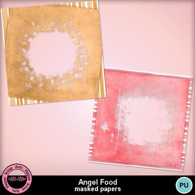 Angelfood